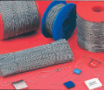 Sealing Wires