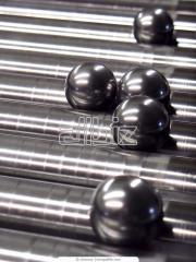 Deep Drawn Stainless Steel