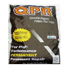 Asphalt Maintenance  > Cold Patch
