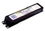 Advance ICN-3P32-N Ele Ballast (3) F32t8 120-277v