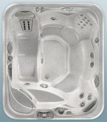 Sovereign® - 6 Person Hot Tub