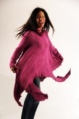Vanessa Sweater