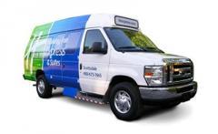 Hotel / Resort Shuttles Bus