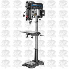 Laser Drill Press Delta 18-900L