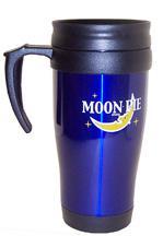 MoonPie Travel Mugs