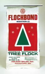 Marathon-22 Flockbond