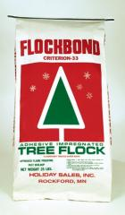 Criterion - 33 Flockbond