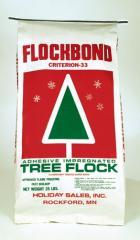 Supreme - 11 Flockbond