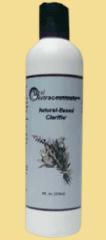 Xcel Clarifier Shampoo Balm