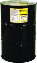 Ashburn Anti-Wear 46 Hydraulic Oil -- #F-8464-55
