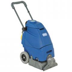 Clarke® Clean Track™ 12 Carpet Extractor -
