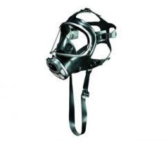 Dräger Panorama Nova® Air Purifying Respirators