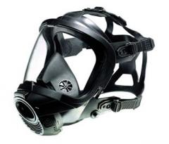 Dräger FPS® 7000 Air Purifying Respirators