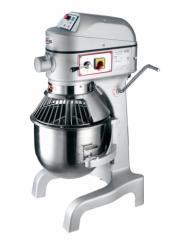 AX-M20 Quart Mixer