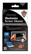 LCD & Plasma Screen Care Kit - Large -