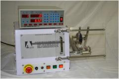 AZ-800 winding machine
