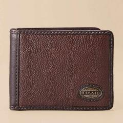 Estate Traveler Wallet