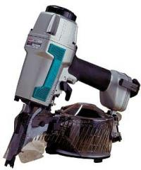 Siding Coil Nailer Makita AN611
