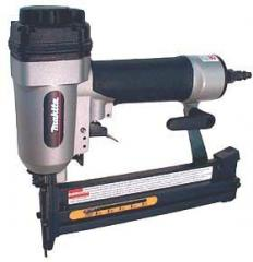 1/4 Inch Crown Stapler Makita AT638