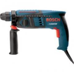 Rotary Hammer Bosch® Model 11258VSR