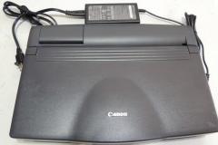 Canon BJC 85 Scanhead Scanner