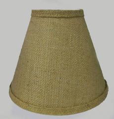 Texas lamp manufacturing inc in forney online store texas lamp burlap lamp shades burlap 06 aloadofball Gallery