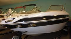 2012 GLS 215 BR W/ MerCruiser 350 MPI 300HP