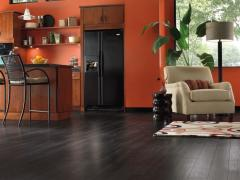 Black Forest 8 mm Laminate Traditional Wood Look