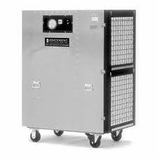 HEPA-AIRE® PAS1600HHC Portable HEPA-Filtration