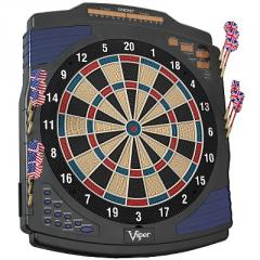 Viper Eclipse Electronic Dart Board