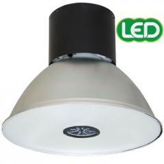 KOOLBAY™ LED Luminaire