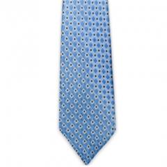 3B91-6601- 450 Necktie