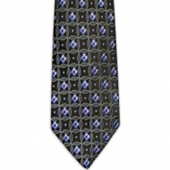 3B91-6602 - 001 Necktie
