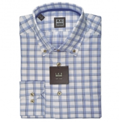 Z3050307C Shirt