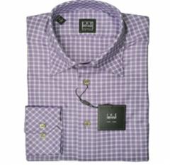 Y31773UE5 Shirt