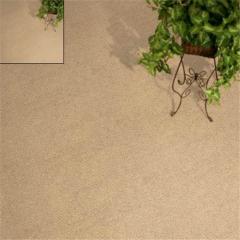Suki Berber  by  Tigressá Carpet