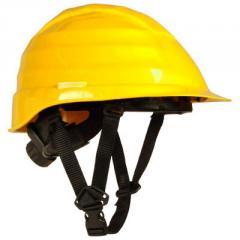 Rockman Dielectric Helmet