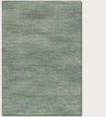 Anji Sea Mist Carpet