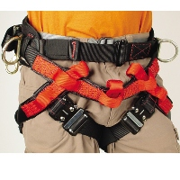 Tree Climbing Harnesses