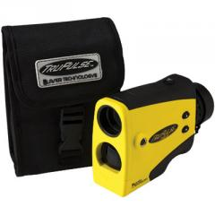 TruPulse 200 Laser Measuring Device by Laser Tech