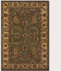 Westminster Moss Carpet