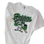 Frog Ranch HOPPER t-shirt