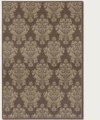 Veneto Brown-Beige Carpet