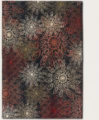 Amalfi Multi Carpet