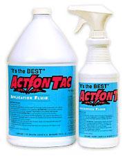 Qt Action Tac Premixed Applic W/Sprayer