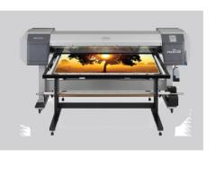 """ValueJet 1608HS - 64"""" Printer"""