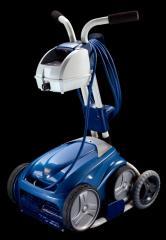 Polaris Robotic Cleaners