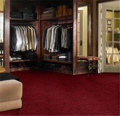 Chapparral Carpet