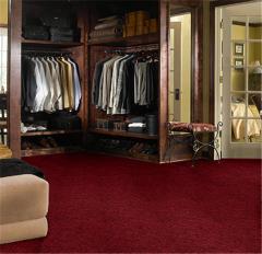 Chapparral Carpet