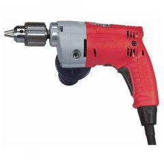 """1/2"""" Magnum® Drill, 0-950 RPM"""